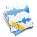 Icono WAV