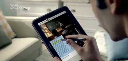 d6eb1e3636a Con unas características a nivel hardware que lo convierten en el tablet  Android más potente, ...