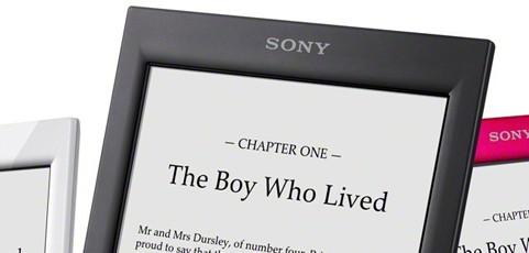Participa y gana un Sony Reader PRS T2 con Tecnología de tú a tú y El Corte Inglés (FINALIZADO)