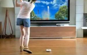 Wii Sports Wii U