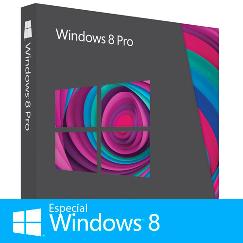 serial para windows 8.1 pro instalacion