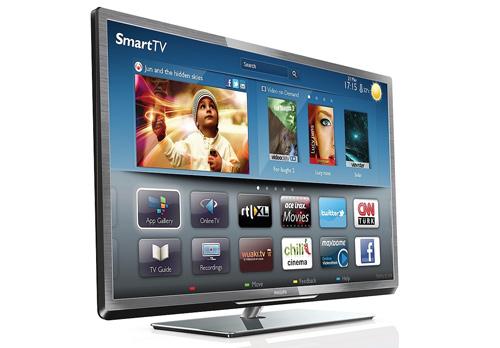 Es la hora de renovar tu tele ll vate un televisor - Amuebla tu casa por 1000 euros ...