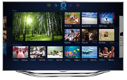 Cuántas Pulgadas Necesitan Los Televisores