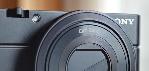 ¿Qué debo saber para regalar una cámara compacta?