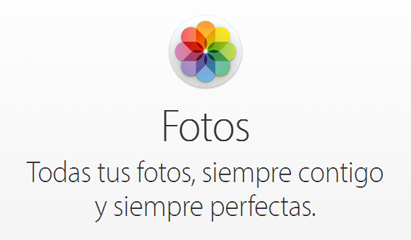 fotlogo