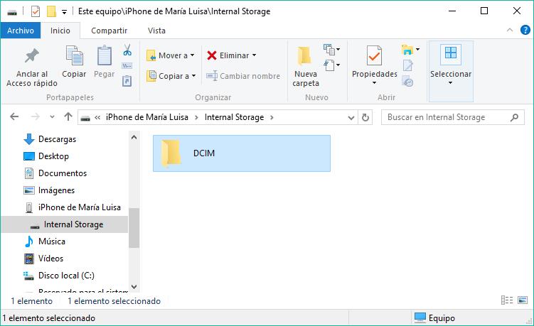 no puedo pasar de desbloqueo sim de un iphone 4s