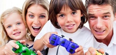 Los 11 mejores videojuegos que hemos probado en 2015