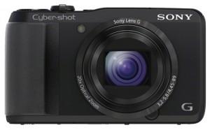 Sony G