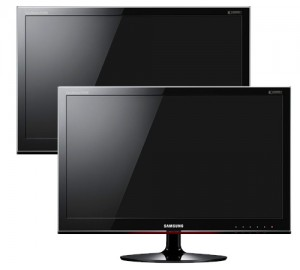 Doble Monitor