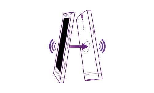 App problema1 mind42 - Estores screen el corte ingles ...