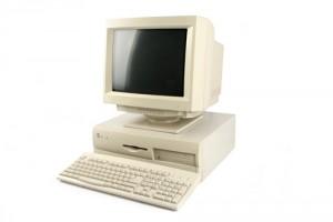 PC Viejo