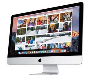 Cómo organizar y compartir tus fotos en vacaciones
