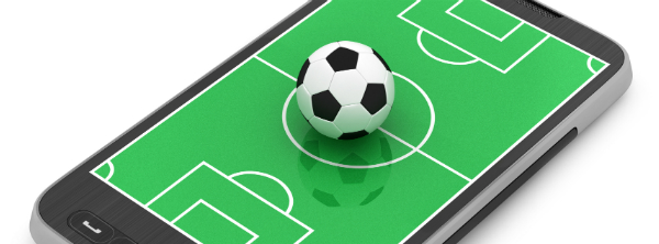 futbol-0