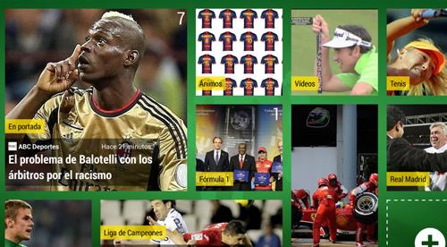 futbol-2