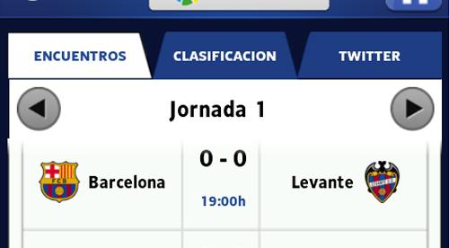 futbol-3