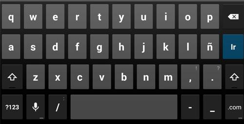 teclado-nexus