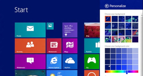windows-8.1-tiles