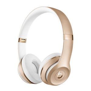 Auriculares inalámbricos, la forma más cómoda y ligera de escuchar música