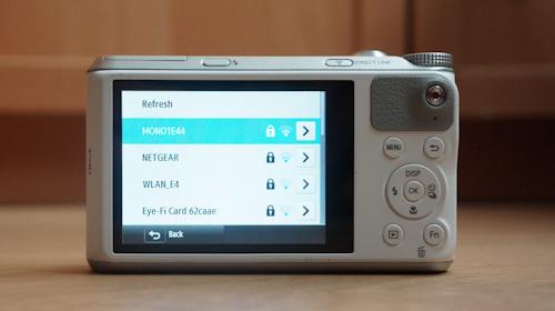 camera-3