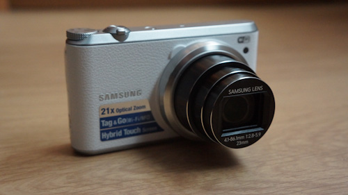 camera-6