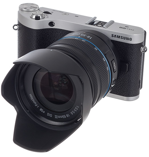 samsung-300