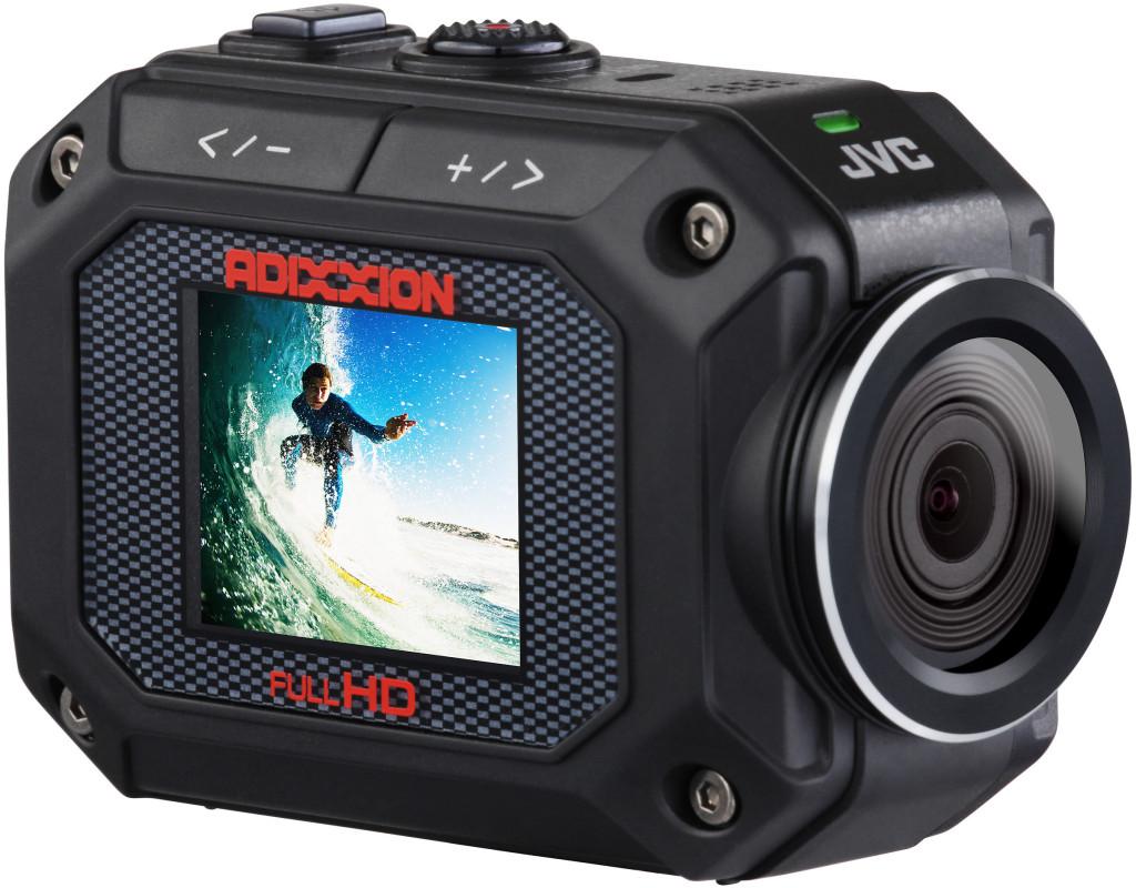 Los trece mejores consejos para grabar vídeos con cámaras de acción
