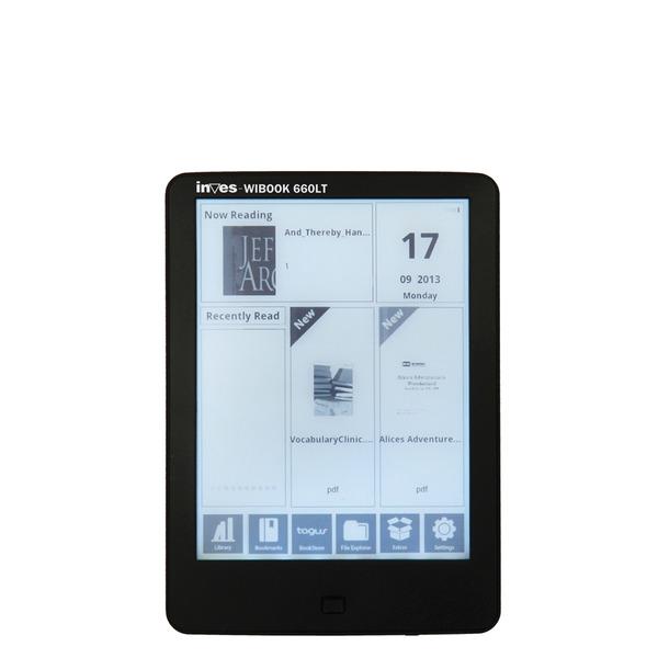 ebook-2
