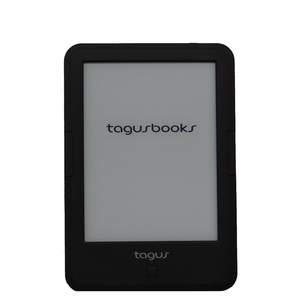 ebook-3