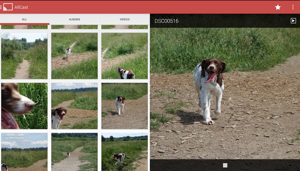 Captura de pantalla 2014-08-17 22.52.43