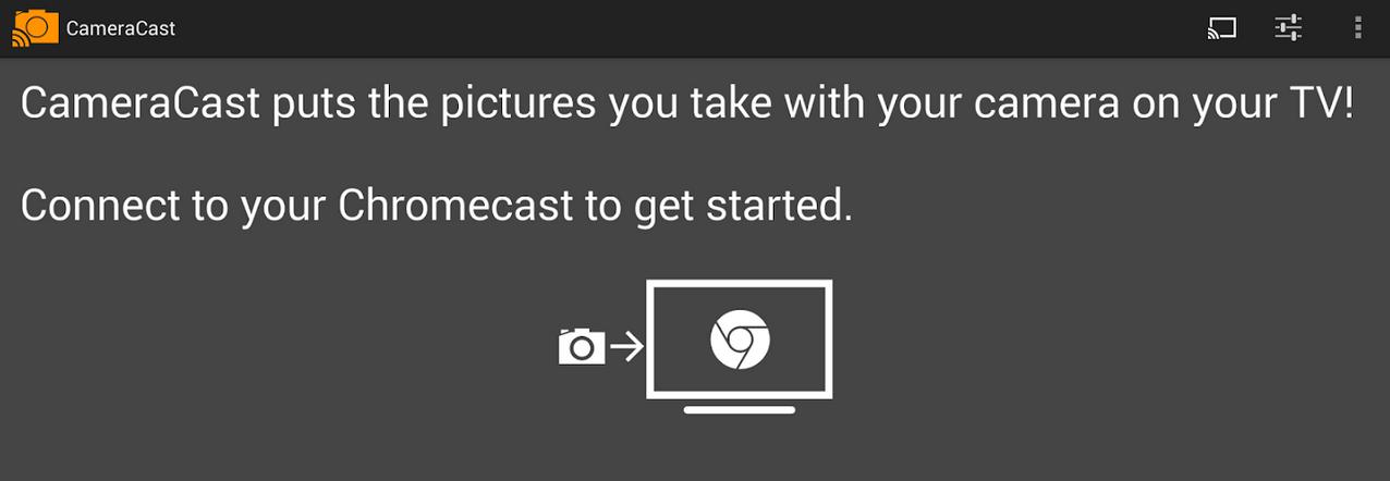 Captura de pantalla 2014-08-17 23.05.44