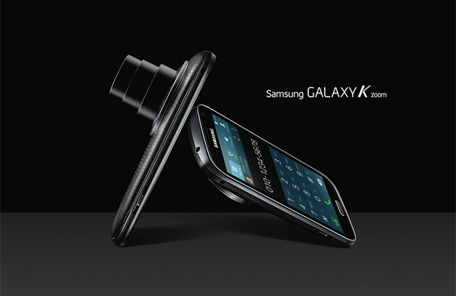 samsung-galaxy-zoom-k