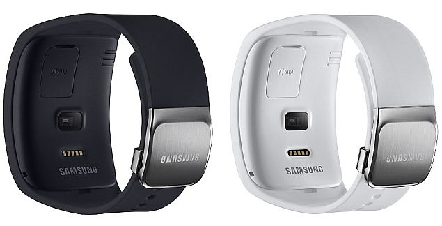 samsung_gear_s_white_black_back