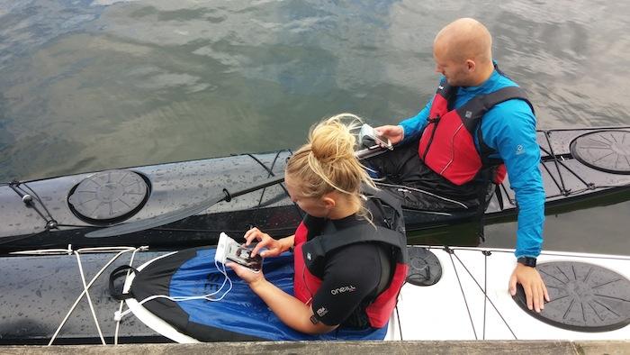 bbc-kayak