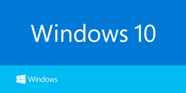 windows-10-4