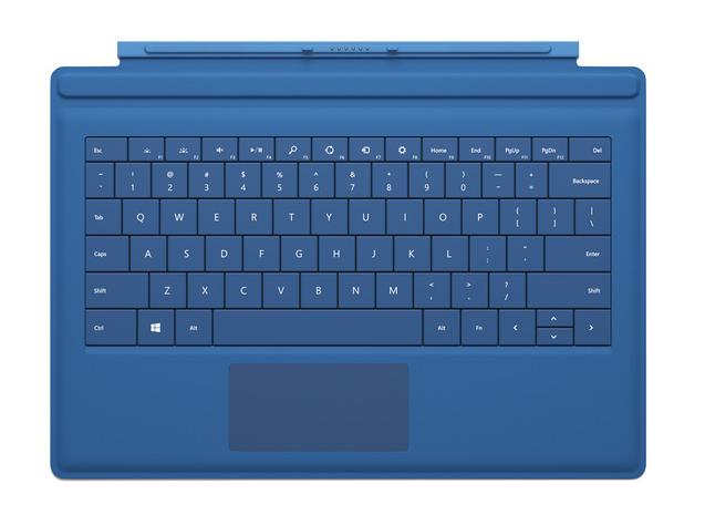 teclado-6