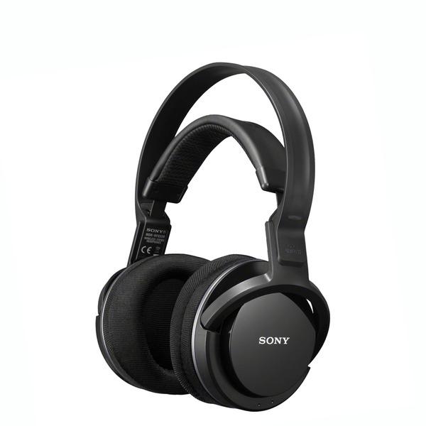 sony-2