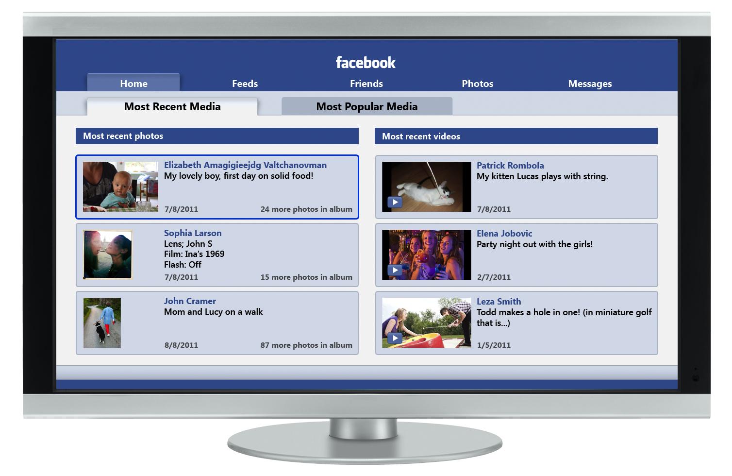 las trece mayores ventajas de una smart tv frente a un