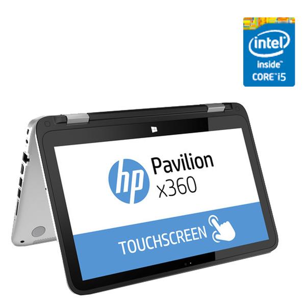 2 en 1 Pavilion x360 13-a200ns Intel Core i5-5200U