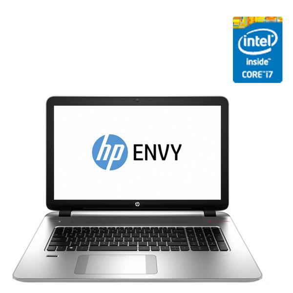 Envy 17-k200ns Intel Core i7-5500U