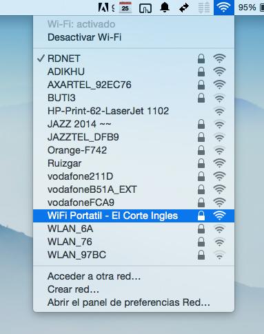 mac hotspot 1