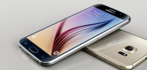 Samsung Galaxy S6, veni, vidi, venci… ¿O no?