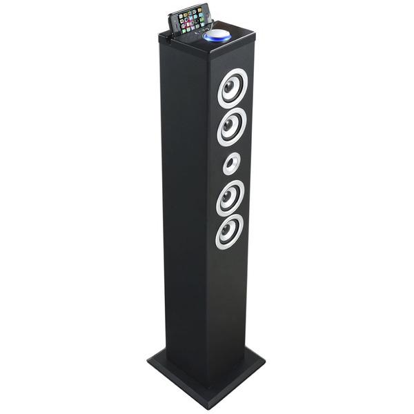 Altavoz torre DMTECH DM-BTI50