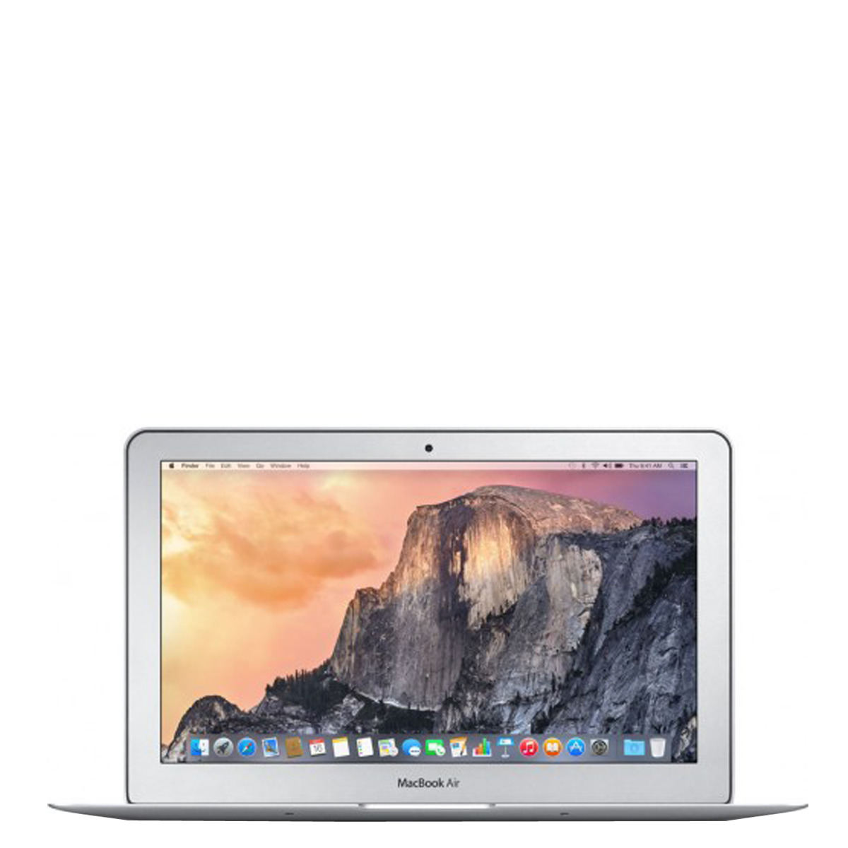 Apple MacBook Air 13,3'' MJVE2Y-A Intel Core i5