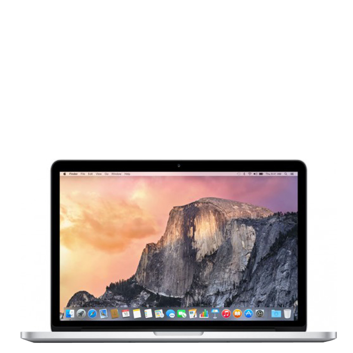 Apple MacBook Pro pantalla Retina 13,3'' MF841Y-A Intel Core i5