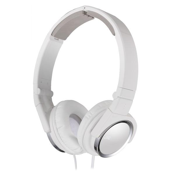 Auriculares de diadema JVC HA-S400