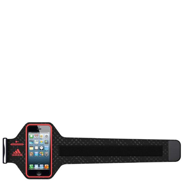 Brazalete deportivo Griffin Adidas para iPhone 6