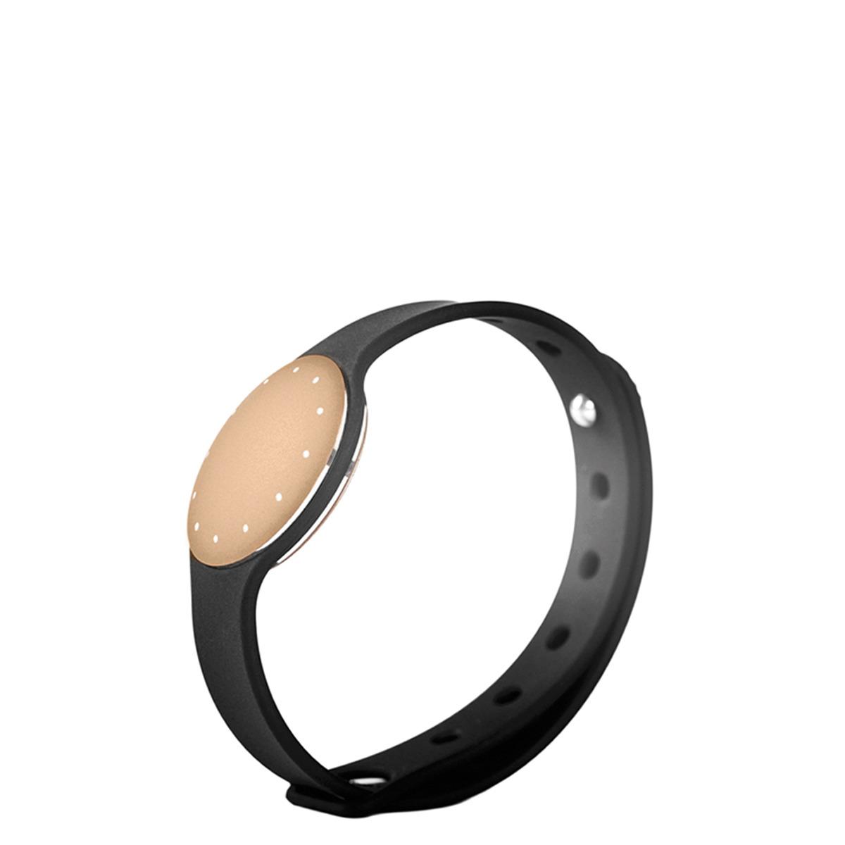 Monitor de actividad física Misfit Shine con Bluetooth y NFC
