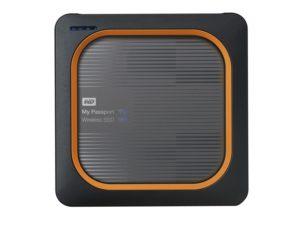 discos duros externos