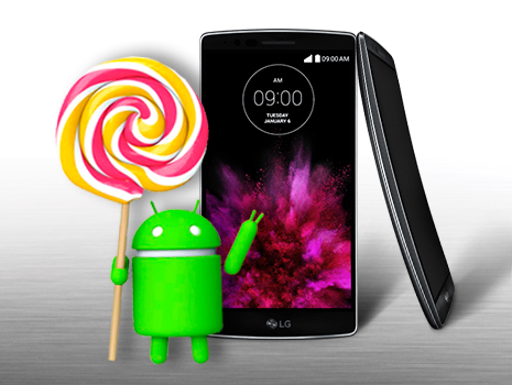 lg-mobile-GFlex2-featureaNDROID