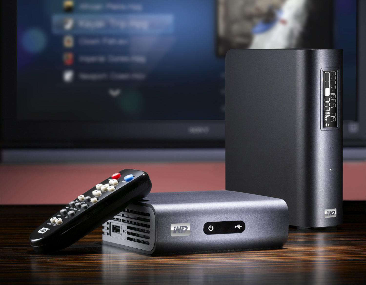 wd-tv-live-plus-display-with-external-hard-drive2